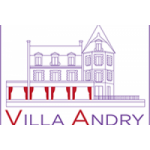 La Villa Andry