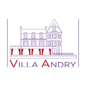 villa-andry.png