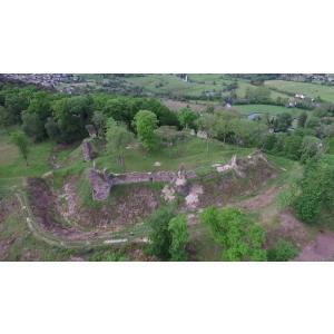 Château vu par Drone.jpg