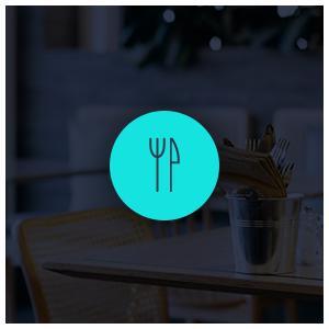 restaurants-base.jpg