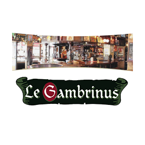 legambrinus.png